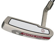 "Odyssey White Hot Pro 2.0 1 34"" Putteri"